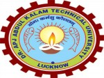 Aktu Final Year Exams 2021 Semester Date Sheet Released