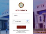 Aktu Result 2021 How To Check Aktu Result One View For Semester Exams