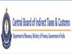 Cbic Recruitment 2021 For 11 Tax Assistant Sports Quota Posts Apply Offline Before June