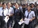 Cbse Class 12 Exams 2021 Internal Assessment And Practical Exams