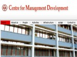 Cmd Kerala Recruitment 2021 For 20 Project Coordinators And Jr Resource Persons Post In Cmd Kiifb