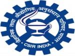 Cftri Recruitment 2021 For Stenographers And Secretariat Assistants Jobs In Csir Cftri Recruitment