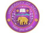 Delhi University Academic Calendar 2021 22 Released