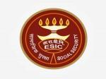 Esic Recruitment 2021 For 98 Senior Resident Doctors Posts Through Walk In Selection On June