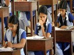 West Bengal Class 10 And Class 12 Board Exams 2021 Cancelled