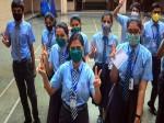 Tsbie 2021 Telangana Class 12 Board Exams 2021 Cancelled Amid Covid Surge