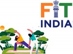 Fit India Quiz 2021 Registration Dates Test Format And Cash Prize