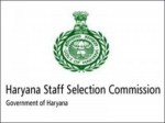 Hssc Haryana Police Si Recruitment 2021 For 465 Sub Inspector Posts Apply Online