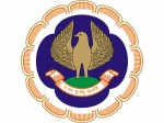 Icai Ca Admit Card 2021 July Session Released Check Download Link