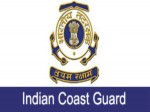 Indian Coast Guard Recruitment 2021 For 350 Navik And Yantrik Posts Download Icg Cgept Notification