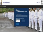Indian Navy Admit Card 2021 For Ssr And Ar Download Call Letter