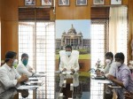 Kcet 2021 News Karnataka Cet Dates Announced To Be Held Across 500 Centers Between August 28 To