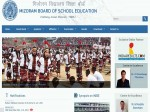 Mbse Hsslc Result 2021 How To Check Mizoram Board 12th Result