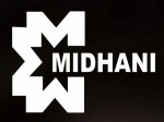Midhani Recruitment 2021 For 21 Assistant Metallurgy Posts Through Walk In Selection On June