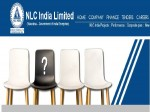 Ncl India Limited Recruitment 2021 Notification For 65 Sme Operators Apply Offline Before June