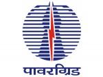 Pgcil Jammu Recruitment 2021 For 42 Diploma Trainee Electrical Civil Posts In Jammu Pgcil Careers