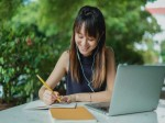 From Harvard To Columbia Top Us Colleges Offering Online Courses