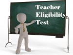 Tet Certificate Validity Extended To A Lifetime From 7 Years