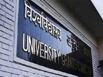Ugc Launches Academic Job Portal For Net Set Phd Qualified Candidates