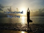 International Yoga Day Try These 5 Yoga Exercises To Improve Posture While Working From Home