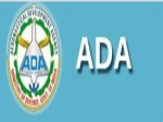 Ada Recruitment 2021 For 68 Project Engineer Posts Apply Online Before July 25 On Rac Gov In