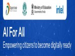 Nep 2020 Pm Modi Launches Ai For All Initiative Aims To Train 1 Million Indians In A Year