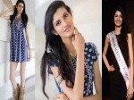 Meet Aishwarya Sheoran Who Quit Modelling And Cracked Upsc In First Attempt