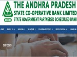 Apcob Recruitment 2021 For 61 Manager And Staff Assistants In Ap State Cooperative Bank Notification
