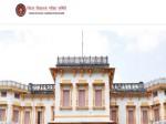 Bihar Board 12th Certificate Download And Passing Certificate