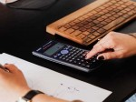 National Ca Day Here S Why Chartered Accountants Day Is Celebrated