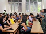All Colleges Universities Opening From October 1 Check Ugc New Guidelines Academic Calendar