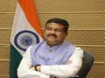 Education Minister Responds To Queries On Education Study In India Prgm Monsoon Session Parliament