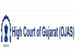 Gujarat High Court Recruitment 2021 For 63 Ghc Deputy Section Officer Jobs Apply Before August
