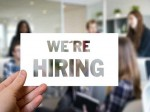 Hiring Activity Sees 15 Rise In June After Covid Second Wave Report