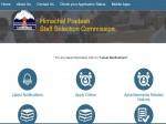 Hpssc Junior Office Assistant Result 2021 Declared At Hpsssb Hp Gov In