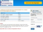 Ibps Crp Clerk Xi Notification 2021 For 5830 Ibps Clerks Recruitment 2021 Apply Before August