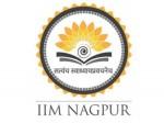 Iim Nagpur Introduces Post Graduate Certificate Programme In Data Science