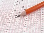 Karnataka Sslc Exam 2021 Answer Key And Question Paper Download Pdf