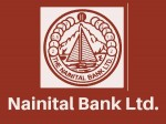 Nainital Bank Recruitment 2021 For 150 Management Trainee Mts And Clerk Notification Download Pdf