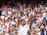 Novak Djokovic Wins Wimbledon Here Are Some Extraordinary Facts About His Career