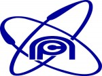 Npcil Recruitment 2021 For 26 Fixed Term Engineer Posts Apply Online Before July