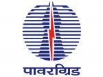 Pgcil Recruitment 2021 For 1110 Graduate Diploma And Iti Apprentices Jobs Pgcil Notification