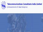 Tcil Recruitment 2021 For Deputy General Manager Posts Download Tcil Dgm Notification 2021 Pdf