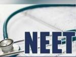 Tn Neet Exam Row Madras High Court Dismisses Plea On Quashing Neet Study Committee Formed By State