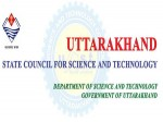 Ucost Recruitment 2021 For 41 Project Manager Chemist And Other Posts Apply Before July