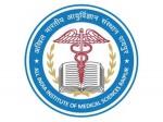 Aiims Raipur Recruitment 2021 For 50 Assistant Professor Posts Apply Online Before September