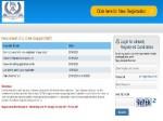 Akola Dcc Bank Recruitment 2021 For 100 Junior Clerk Jobs At Akola Dcc Bank Notification Download