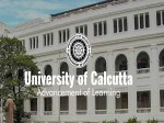 Calcutta University Admissions 2021 Entrance Exam Schedule For Ug Pg Courses Announced