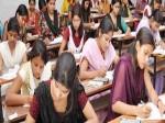 Bihar Announces Rs 1 Lakh Incentive For Female Aspirants Preparing For Upsc Bpsc Exams