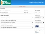 Idbi Executive Admit Card 2021 Download Link